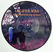 LW-picturedisc