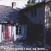 norske-band